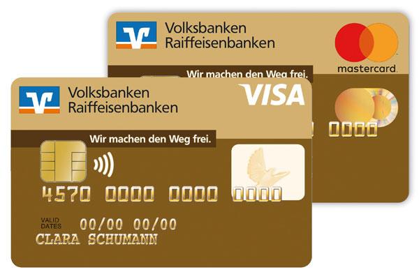 debit und kreditkarten vergleich volksbank in der ortenau eg. Black Bedroom Furniture Sets. Home Design Ideas